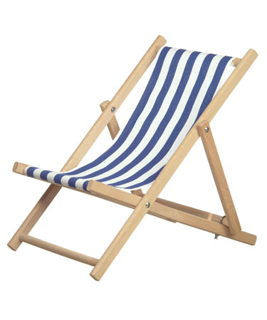 how-to-build-a-deck-chair