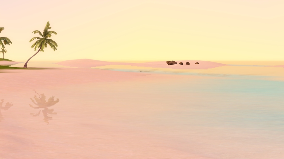 Screenshot-975