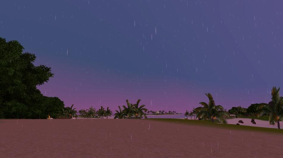 Screenshot-997