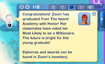 zoommill