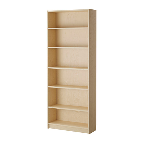 billy-bookcase__0252362_PE391155_S4