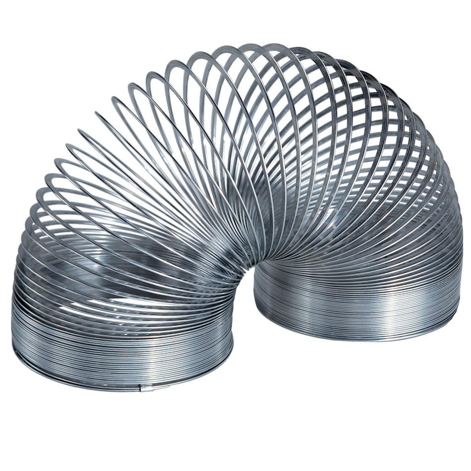 100-Slinky-Image